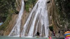 Image result for nainital ,bhimtal visiting places images