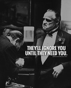 @businessmindset101 ➖➖➖➖➖➖➖➖➖➖➖➖➖➖➖➖➖➖ #hustle #hustler #entrepreneur #entrepreneurship #entrepreneurlife #gangster #success #motivation #inspiration #passion #purpose #meaning #discipline #successful #motivational #inspirational #quote #quoted #quotes #doncorleone #godfather #businessman #businesswoman #leadership #theboss #startups #startup #thegrind #ceo #successquotes