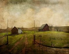 Explore jamie heiden's photos on Flickr. jamie heiden has uploaded 682 photos to Flickr.