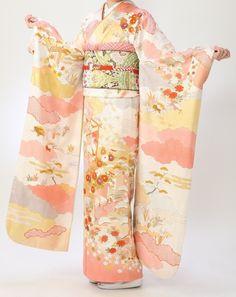 振袖 販売 レンタル 早割り価格 |姫路市 美布乃 着物 和装小物