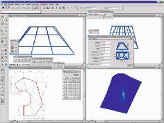 Fold_3Dkuva