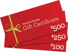 Win A $500 Gift Certificate - Other People's Money, Gift Certificates, Amazing, Cards, Gifts, Favors, Maps, Presents, Gift