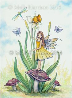 Pencil Drawings Of Fairies Fairy Drawings In Pencil