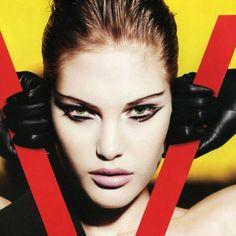 Make-up: Val Garland