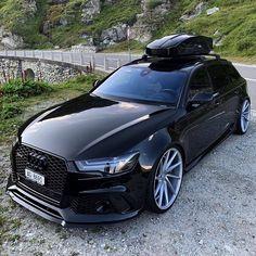 Rate This Audi Beauty 1 to 100 Audi Wagon, Wagon Cars, Luxury Sports Cars, Audi Sport, Sport Cars, Audi A4 B7, Porsche, Audi Quattro, Custom Cars