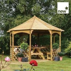SuperFire Log Sales - LONGSIGHT NURSERY | SHEDS | CABINS | FENCING | LANCASHIRE