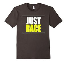 Just Race T Shirt Availabe in 5 colors #DragRace #cycle #motorcycle #stockcar #atthetrack #dragster #bicycle #cycle https://www.amazon.com/dp/B06XR2X92C/ref=cm_sw_r_pi_dp_x_8r.ZybTXYA9XZ