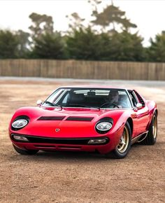 The Lamborghini Aventador is truly an incredible car. Ferrari, Huracan Lamborghini, Jaguar, Peugeot, Benz, Porsche, Big Ride, Power Cars, Futuristic Cars