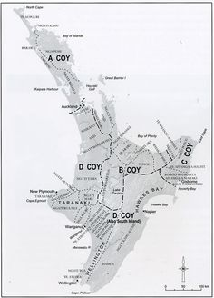 Maori Battalion Boundaries Map shows Te Arawa were B Company, their story can be read in J. Cody's book 28 (Maori) Battalion available at the Rotorua District Library. Battle Of Crete, In Memory Of Dad, Anzac Day, Lest We Forget, Local History, My Land, World War Two, Wwii, New Zealand