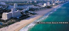 Fort Lauderdale, FL: Official City of Fort Lauderdale, Florida Web Site