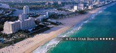 Fort Lauderdale, FL: Official City of Fort Lauderdale, Florida Web Site