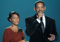 """Will Smith: """"My marriage has died"""""""