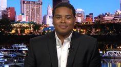 Black genius turns down 8 Ivy League Schools to attend University of Alabama