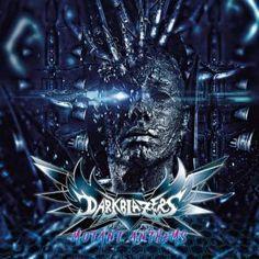 darkblazzers cd n