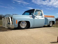 My daily driver/beater : How I turned lemons in lemonade - Page 23 - The 1947 - Present Chevrolet & GMC Truck Message Board Network