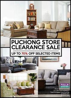 5cdb5d10e3 15-17 Apr 2016: Celebrity Wearhouz Michael Kors & Coach Clearance Sale    Warehouse Sales   Clearance sale, Michael kors, Warehouse
