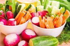 Zeleninový Smoothie na zhubnutí