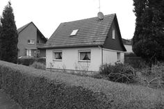 detail - Architektenkammer NRW
