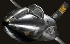 x-15 Skunk Works.  The last hypersonic aircraft ever built.  4500 mph