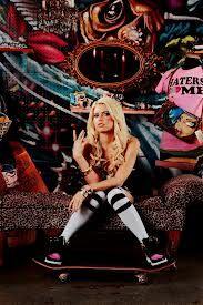 . Blond, Chanel West Coast, American Rappers, Chelsea, Wonder Woman, Singer, Actresses, Superhero, Female