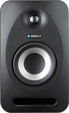 Tannoy Reveal 402
