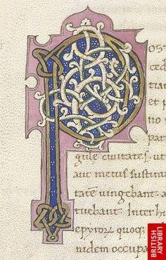 Justin , Epitome historiarum Pompeii Trogi   Italy, N. E.(?) (Ferrara?); 1st half of the 15th century (before 1469)
