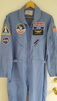11 Best Vintage jackets, vintage coats, cool jackets, cool