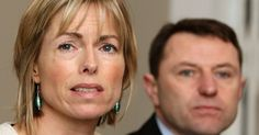 Investigative journalist unveils his view on the unsolved case #Maddie #Kate #Gerry #McCann #true #crime