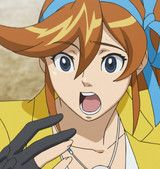 "VIDEO: ""Ace Attorney: Dual Destinies"" Gets Animated Teaser, Demo Now Available"
