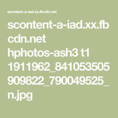 scontent-a-iad.xx.fbcdn.net hphotos-ash3 t1 1911962_841053505909822_790049525_n.jpg