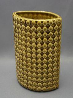 Nordic Design, Scandinavian Design, Lassi, Plates And Bowls, Glass Ceramic, Marimekko, Finland, Retro Vintage, Nostalgia