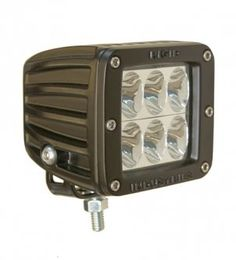 Rigid Industries Dually D2 LED Light