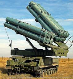 pot missiles version TEL - Transporter Erector Launcher - - on Chassis Army Vehicles, Armored Vehicles, M109, Tank Armor, Armored Fighting Vehicle, Big Guns, Military Weapons, Military Equipment, Modern Warfare