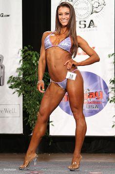 Christina Vargas Nxt
