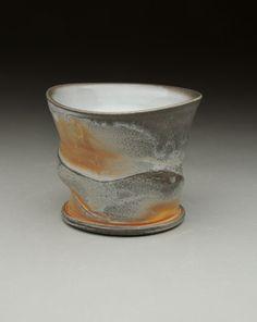 Artcetera Gallery Blog: The Cup: Matt Long - Oxford, MS