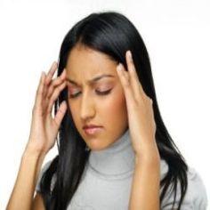 Best Natural Cures For Sinus Headache