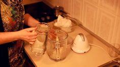 Uradi sam zobeno mlijeko!  Nauči kako jeftino i brzo napraviti zobeno mlijeko kod kuće. http://www.trikomat.net - Trikovi i savjeti za lagodniji život! Ideja ...
