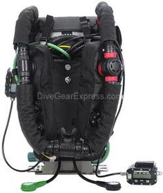 IT'S POSSIBLE for me to own a Dive Rite Rebreather, and do cave diving and peruse the reefs with it. Scuba Diving Gear, Cave Diving, Dive Rite, Deep Sea Diver, Diving Helmet, Scuba Diving Equipment, Swimming Gear, Tactical Equipment, Green River