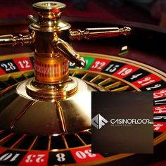 For an exciting #casino games experience, #Signup at http://www.casinofloor.com/.  Come and like our fb page, to show your love for casino games! #Updates are coming soon.