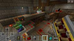 Minecraft: Pocket Edition - iOS Store Store 的热门 App | App Annie