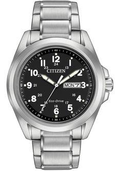 AW0050-82E, AW005082E, Citizen bracelet sport watch, mens
