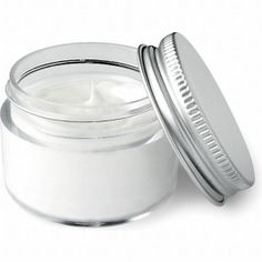 Coconut Oil Night Cream