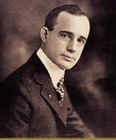 "Napoleon Hill   ""Think and Grow Rich""   - Great Classic!  ..  Jack Canfield is rewriting the book on success.  ""Tapping into Ultimate Success""  I am half way through his book and would love to share my knowledge of EFT.   Have you seen my video on ebooks.     KH"