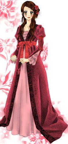 Kyou Koi wo Hajimemasu copertina - Cerca con Google