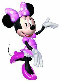 Minnie mouse on Pinterest | Disney, Clip Art and Halloween