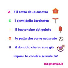 Italian Lessons, Kids And Parenting, Parents, Science, Education, Google, Dads, Raising Kids, Parenting Humor