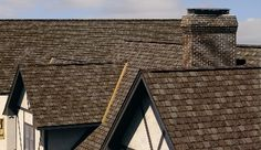 Hatteras® - Premium Designer - Residential - Roofing - CertainTeed | General Roofing Systems Canada (GRS) www.grscanadainc.com 1+877.497.3528 | Skylights Calgary, Red Deer, Edmonton, Fort McMurray, Lloydminster, Saskatoon, Regina, Medicine Hat, Lethbridge, Canmore, Kelowna, Vancouver, Whistler, BC, Alberta, Saskatchewan