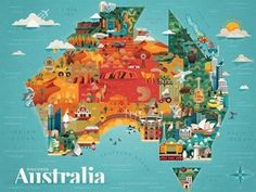 Through our cultural capitals series ArtsHub has surveyed the cultural strengths of Australia's capitals. This week we present the winners, identifying what each city has to offer as a place to work in the arts, live as an audience or visit as a cultural tourist.