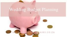 Figuring out your wedding budget is no easy task. You need to tally up your savings, decide how much you want to spend, monitor, make realistic cuts, and stick within your limits. To get you started on the right track when planning your wedding budget, here are some simple points the consider. Wedding Planning On A Budget, Budget Wedding, Wedding Vendors, Wedding Planner, Wedding Day Tips, On Your Wedding Day, Wedding Blog, Planner Tips, Industrial Wedding