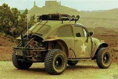 Post with 1382 votes and 111955 views. Tagged with beetle, car porn, vw, volkswagen, vw bug; I'm really Buggin out man Auto Volkswagen, Vw T1, Volkswagen Germany, Shooting Break, Vw Beach, Vw Baja Bug, Hors Route, Automobile, Kdf Wagen